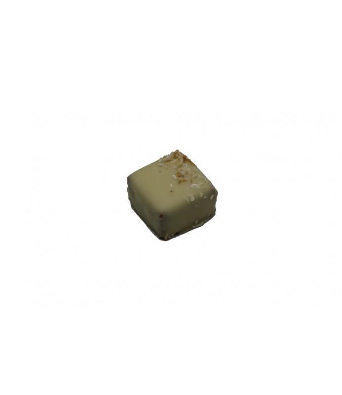 Cuberdon