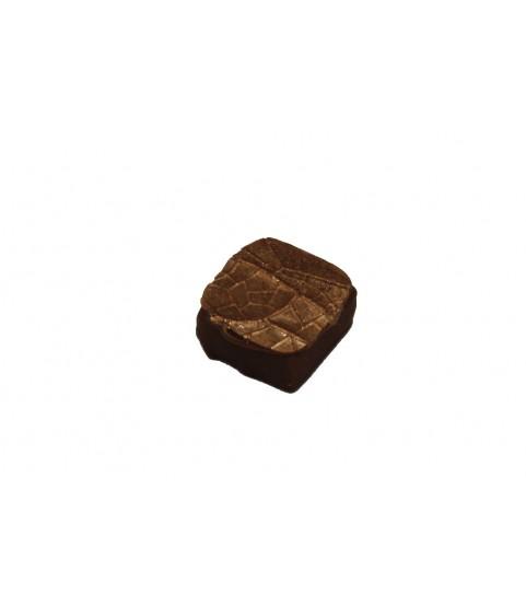 Massepain pistache