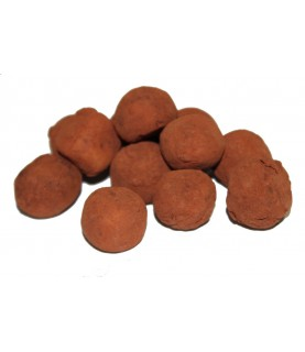 tablette lait billes dulcey
